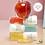 Nooni Appleberry Lip Oil