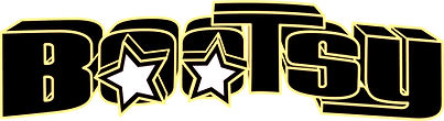 bootsy logo - black.jpg