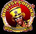 foundation-logo.png