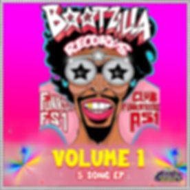 Volume 1_edited_edited.jpg