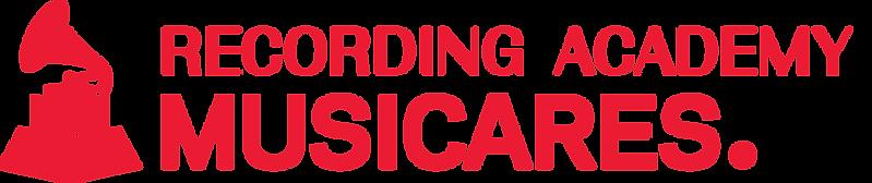 RA_MC_Logo_RGB_red.png