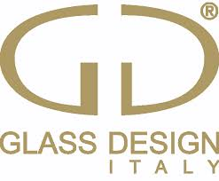 Glass Design Italy