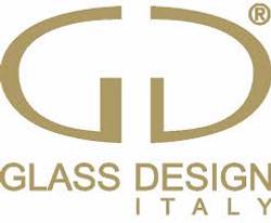 Glass Design Italy