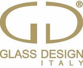 glass-design.jpg