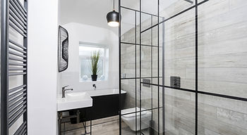 Your Bathroom - Bathrooms in Rugby by Kuche & Bagno