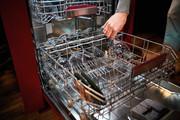 Neff 2021 Integrated Dishwasher S199YB800E