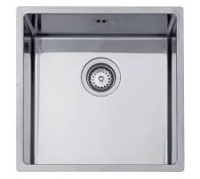 Teka Linea Undermount Sink