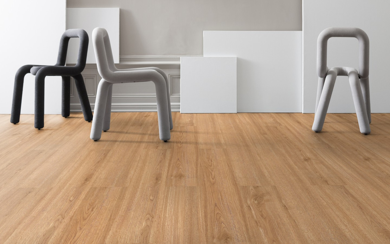Gerflor Creation Clic Picadilly Flooring