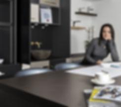 Design Consulations - Kuche & Bagno