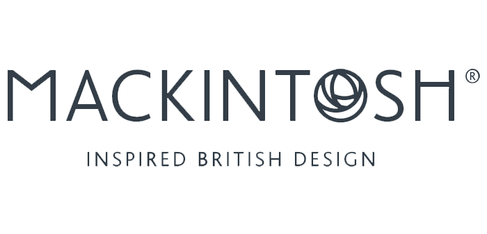 Mackintosh Kitchens