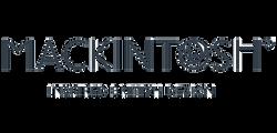 mackintosh-logo