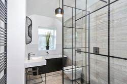 Ranelagh Bathroom