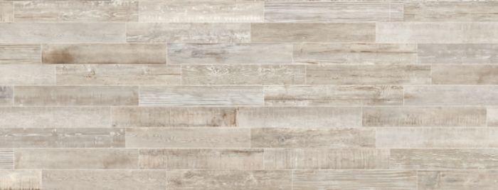 Scrapwood Tiles Wind 15x90cm