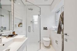 Alwycks Bathrooms