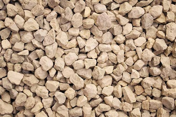 Cotswold 20mm Decorative Chippings Mini Bag