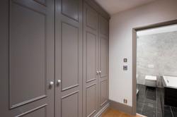 Mayfair Bathrooms