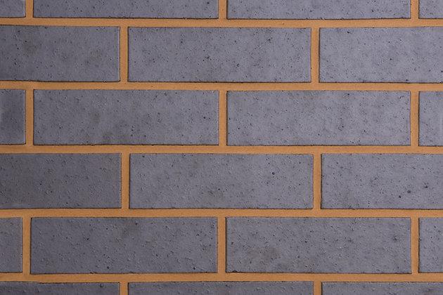 Blue Perforated Class B Engineering Bricks 65mm (400pp)
