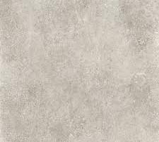 Sovereign Grigio 80x80cm Tiles