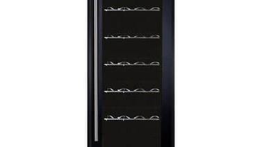 Essentials 300mm Built In Wine Cooler