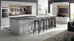 Mackintosh Modern Kitchens