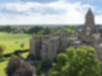 Rugby, Warwickshire - Kuche & Bagno