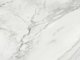 Real Carrara Tiles 80x80cm