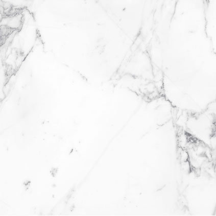 Real Carrera 80x80cm Semi Polished Porcelain Tiles 1.28m2 Pack