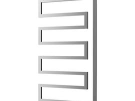 Radox Essence Designer Towel Rails