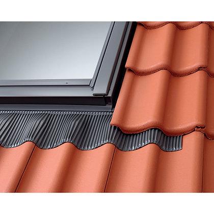 Velux Profile Tile Flashing EDW 0000 MK06 78 x 118cm