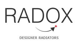 Radox Radiators