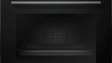 Siemens StudioLine Single Oven ActiveClean