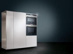 Siemens Cooking & Ovens