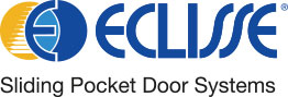 Eclisse Pocket Door Systems