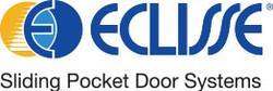 Eclisse Pocket Door Systems
