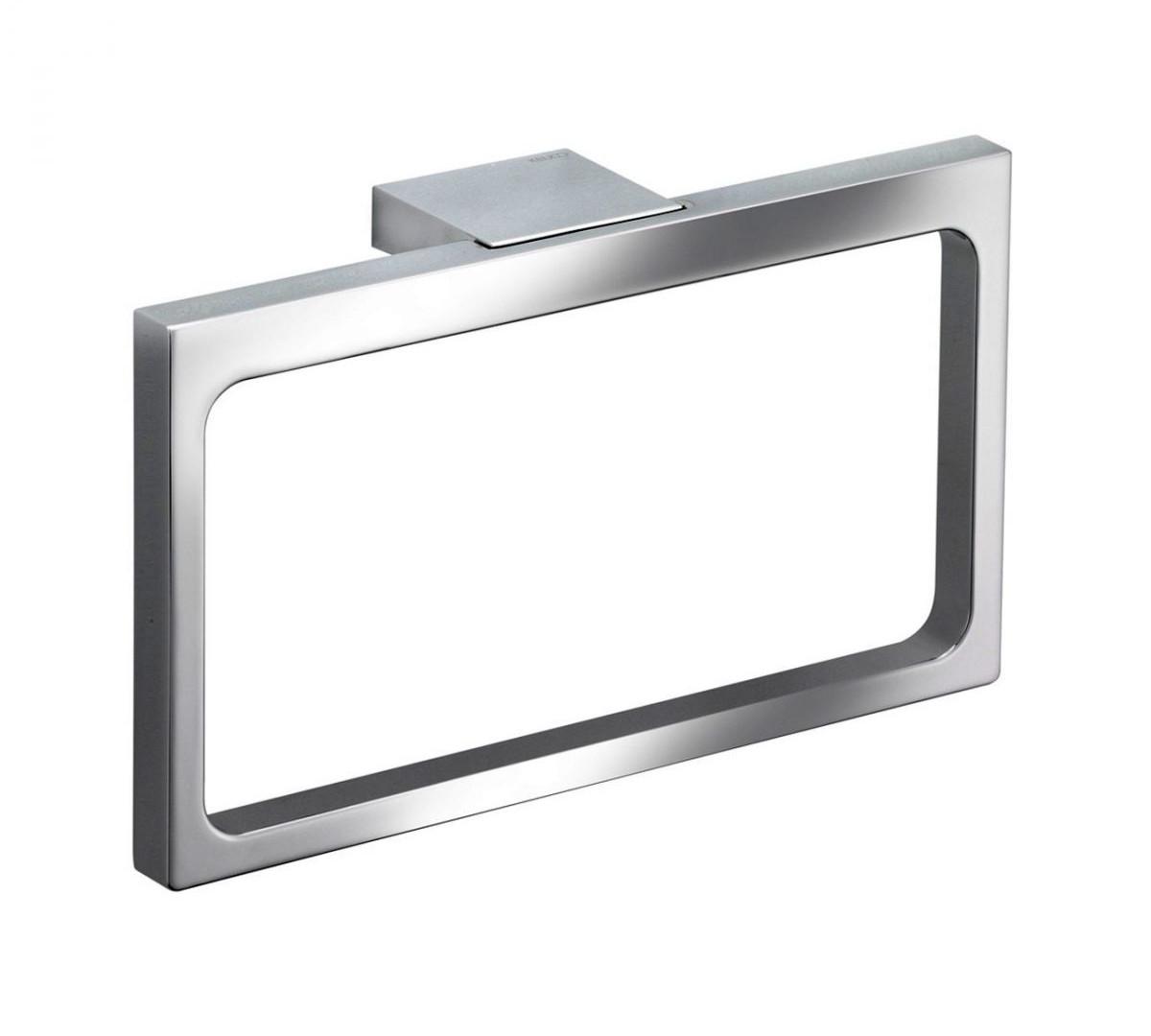 Keuco Edition 11 Towel Ring Chrome-Plate