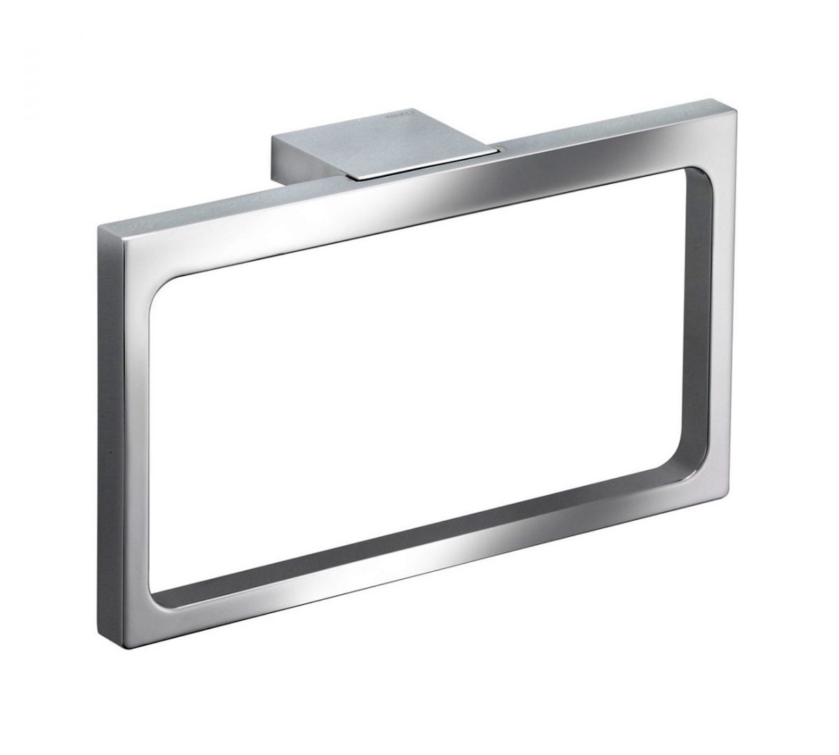Keuco Edition 11 Towel Ring Chrome-Plate