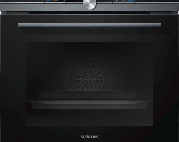 Siemens StudioLine Built-In Single Oven