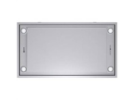 Neff Ceiling Mounted Extractor