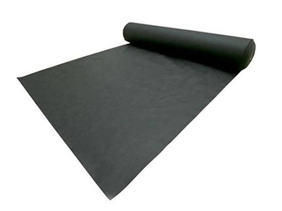 Weed Control Membrane 2 x 25m