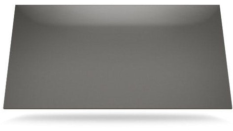 Gris Exbo Worksurface