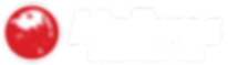 melbros-logo.png
