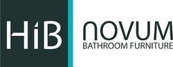 HIB Bathroom Furniture