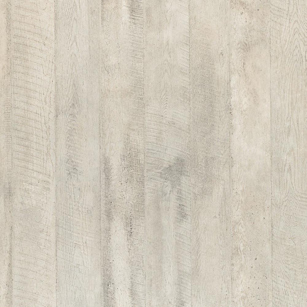 Bushboard Nuance Formwood Ardesia Panel