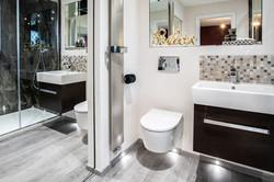 Maidenhair Bathrooms