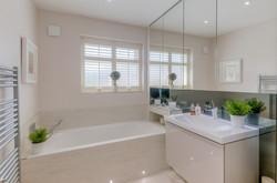 Tadcaster Bathroom