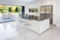 Kitchen - Design Service - Design Consultations