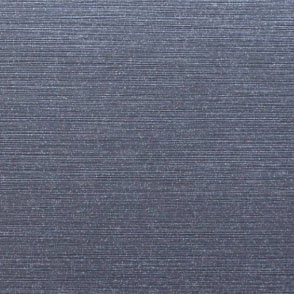 Star 30x60cm Semi Polished Porcelain Tiles 1.44m2 Pack