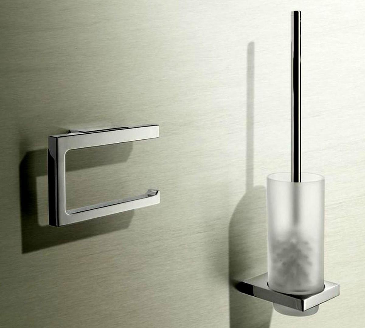 Keuco Bathroom Accessories