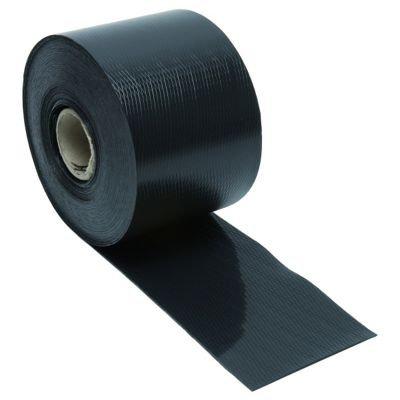 Polythene DPC 30m Roll 225mm