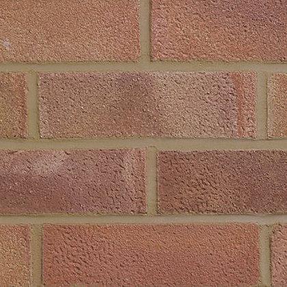 LBC Forterra Chiltern Facing Bricks 65mm (390pp)